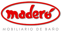 logo_madero