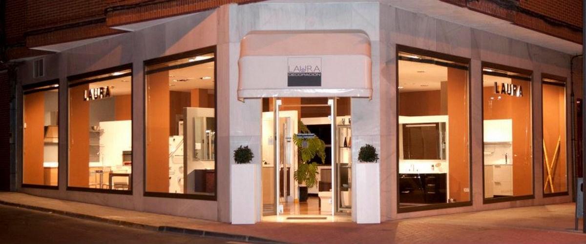 Tiendas de muebles en yuncos simple bienvenidos a muebles valden with tiendas de muebles en - Muebles en yuncos ...