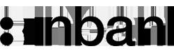 logo_inbani